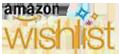 Amazon Toy Wish List