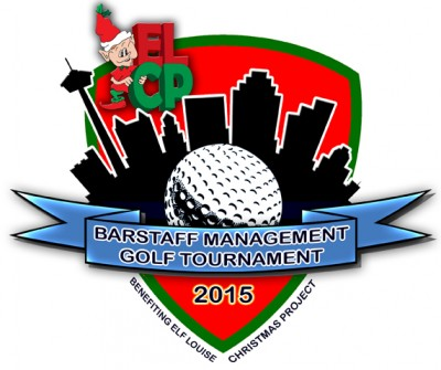 Barstaff Mgmt, Inc.