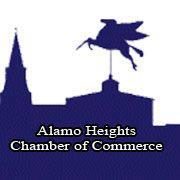 Alamo Height COC
