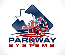 Parkway Systems