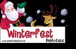 Winterfest Helotes